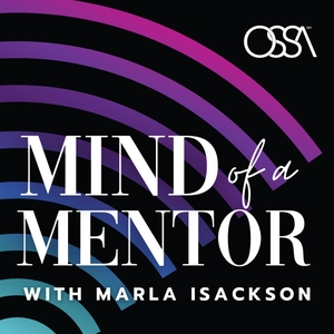 Mind Of A Mentor by Ossa Collective