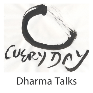 Everyday Zen Podcast by Everyday Zen Foundation