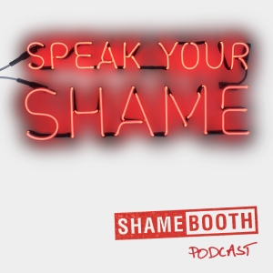 SHAMEBOOTH Podcast by SOUND MADE PUBLIC