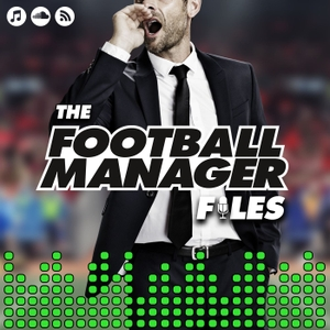 Football Manager Files by footballmanager