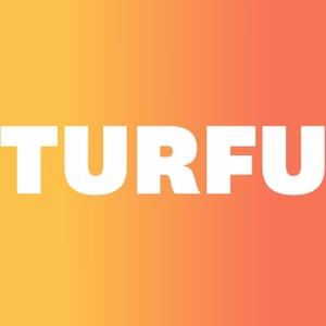 Turfu by Merci Alfred