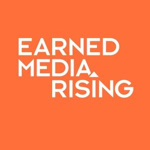 Earned Media Rising by Earned Media Rising