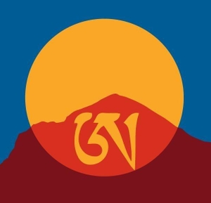 Dawn Mountain Center for Tibetan Buddhism by Anne Klein and Harvey Aronson, teachers and co-directors of Dawn Mountain Center for Tibetan Buddhism