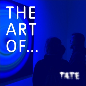 The Art of ... by Tate
