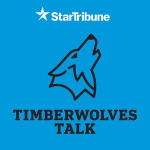 Timberwolves Talk by Star Tribune