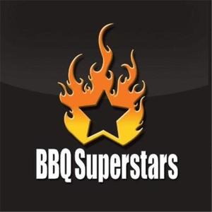 BBQSuperStars by BBQSuperStars