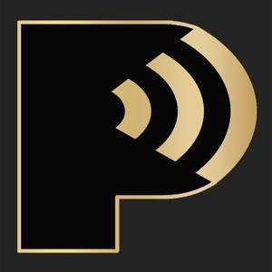 Pantheon by Pantheon Media