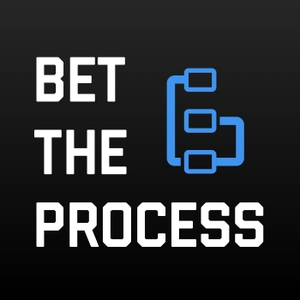 Bet The Process by Bet The Process