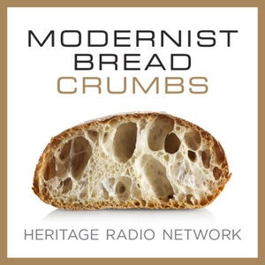 Modernist BreadCrumbs by Heritage Radio Network