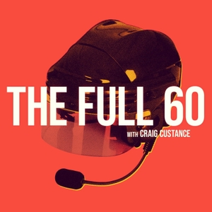 The Full 60 with Craig Custance by The Athletic