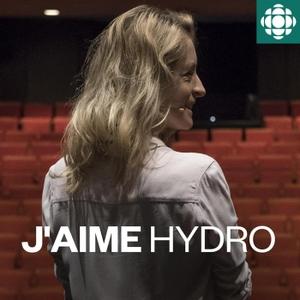 J'aime Hydro by Radio-Canada