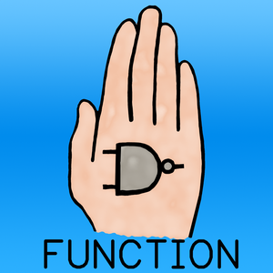 Function by Function