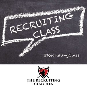 Recruiting Class by The Recruiting Coaches by Brian Scanlon