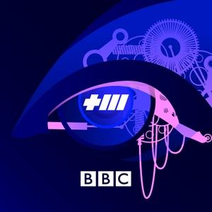 Tomorrow's World by BBC Radio