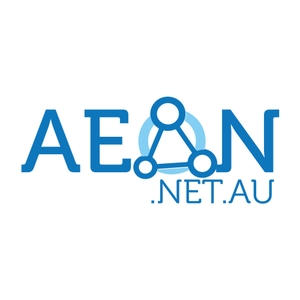 Australian Educators Online Network by AEON.net.au