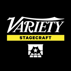 Stagecraft with Gordon Cox by Variety