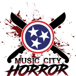 Music City Horror by Music City Horror