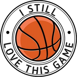 I Still Love This Game by Matthew Damian