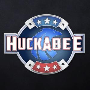 Huckabee by tbn