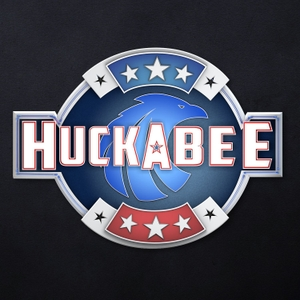 Huckabee by Trinity Broadcasting Network