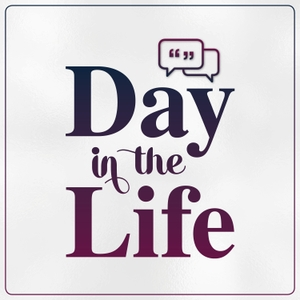 Day in the Life by Brittney Lynn