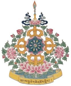 Sakya Monastery Dharma Lectures by Sakya Monastery of Tibetan Buddhism