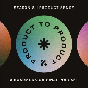 Product to Product by Roadmunk