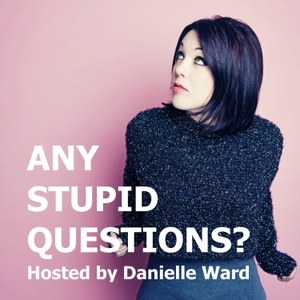 Any Stupid Questions? by Danielle Ward