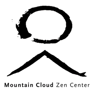 Mountain Cloud Zen Podcasts