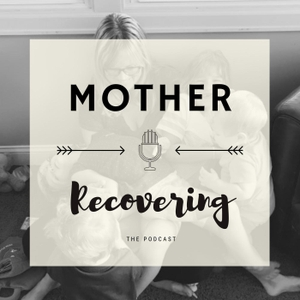 Mother Recovering by Annika O'Melia