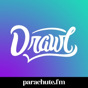 Drawl | Southern Spoken Word Poetry by Parachute.fm