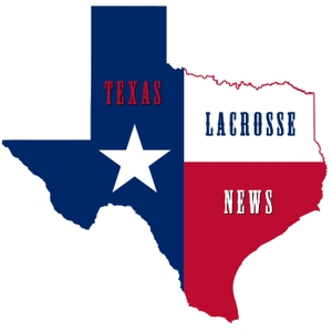 Texas Lacrosse News Podcast by Ryan Cassidy