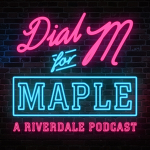 Dial M for Maple by The A.V. Club