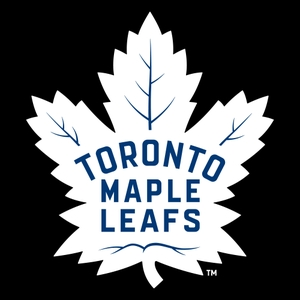The Blue Line Podcast by Toronto Maple Leafs