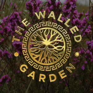 The Practical Stoic with Simon J. E. Drew by Simon Drew