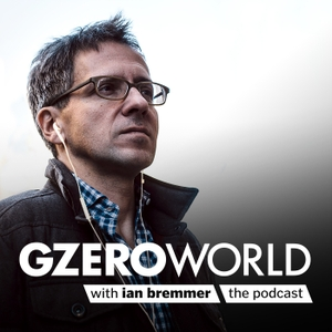 GZero World with Ian Bremmer by GZERO Media