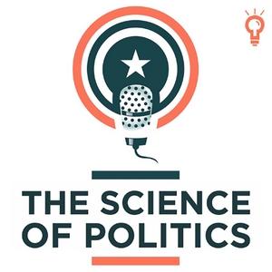 The Science of Politics by Niskanen Center