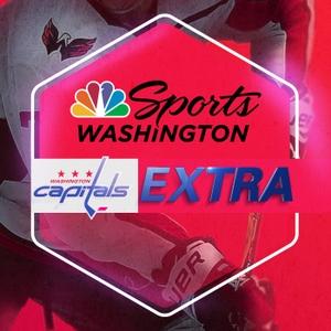 Capitals Extra by NBC Sports Washington