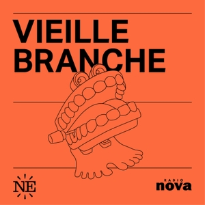 Vieille Branche by None