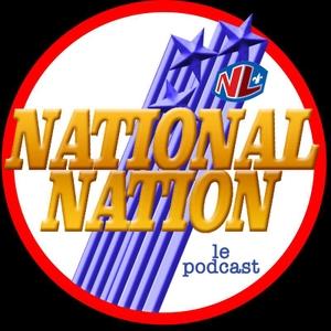 National Nation - Lance et compte analysé by National Nation