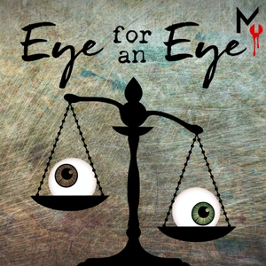 Eye for an Eye by murder.ly
