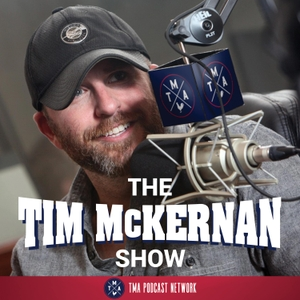 The Tim McKernan Show by InsideSTL