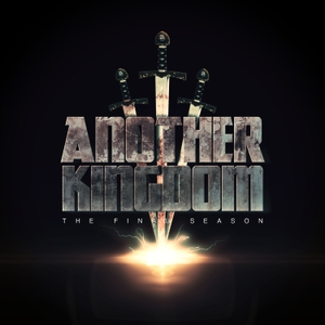Another Kingdom by The Ricochet Audio Network