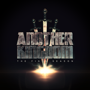 Andrew Klavan's Another Kingdom by The Ricochet Audio Network