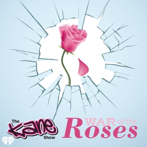 The Kane Show Presents: War Of The Roses