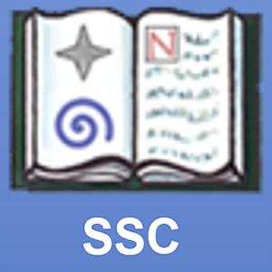 Slate Star Codex Podcast by jeremiah