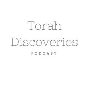 Torah Discoveries
