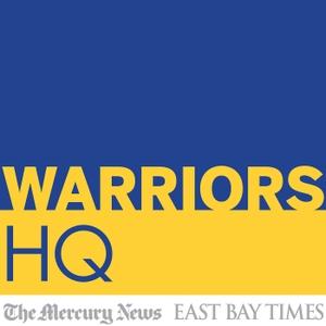 Warriors HQ by Dieter Kurtenbach and Wes Goldberg
