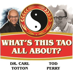 What's This Tao All About? by Tod Perry