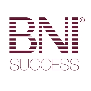 BNI Success Podcast by Opus Media